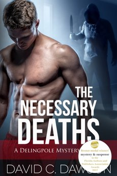 The Necessary Deaths on Amazon